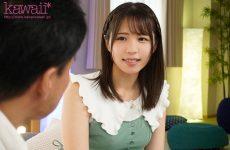 Cawd-296 Koharu Hanasaki