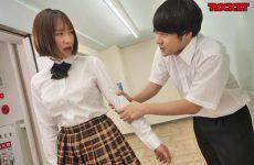 Rctd-425 Sense Sharing Onahoru Part.2 School Edition