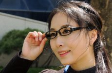 Asia-092 Refreshing Korean Ulzzang Amateur Yurin Best