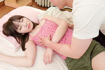 Mxgs-1206 A Girlfriend Who Reunited For The First Time In A Long Time Was Growing Into