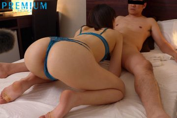Pred-346 Boss Ntr [exclusive Actress Special! ] -creampie Until The Power