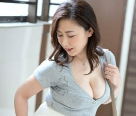 Roe-025 G Cup Wife Monroe Exclusive Second! !! Creampie Ban Lifted