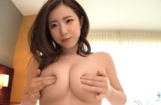 Siro-4644 Nice Ass Jd That Exudes Graceful And Innocent Appearance