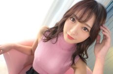 Siro-4654 A Beautiful Therapist With A Beautiful Appearance And Curvaceous Beauty